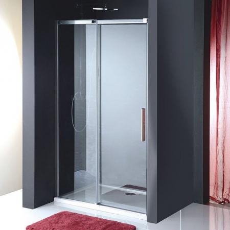 POLYSAN - ALTIS LINE sprchové dveře 1200mm, čiré sklo (AL3015)