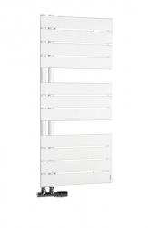 SAPHO - MILI otopné těleso 450x992mm, bílá (DC600)