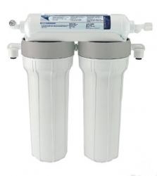 SAPHO - AQUA SIMPLEX UF filtrační jednotka, třístupňová (A9030210)