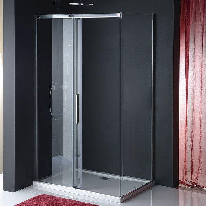 Altis Line obdélníkový sprchový kout 1300x900mm L/P varianta (AL4015AL6015)
