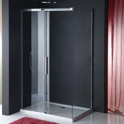 POLYSAN - Altis Line obdélníkový sprchový kout 1400x900mm L/P varianta (AL4115AL6015)