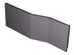 POLYSAN - VERSYS L 170 TIFA panel čelní (70409)