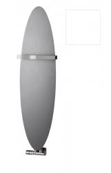 SAPHO - TAVOLA otopné těleso 450/1600, bílá mat (MI1645)