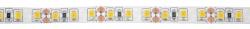 SAPHO - LED pásek voděodolný 12W/m, 950Lm, studená bílá (balení 5m) (LDS8572)