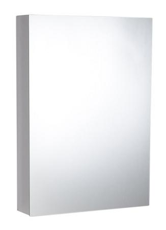 AQUALINE - LIRA galerka 50x70x12cm, nerez (PCA741)