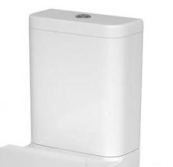 CERSANIT - ND - ETIUDA náhradní nádržka - bez vnitřností (K11-0221-02X)
