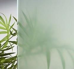 Aquatek - Master B2 sprchové dveře do niky zasouvací 126-130 cm, výplň sklo - čiré (B2130-06), fotografie 8/4