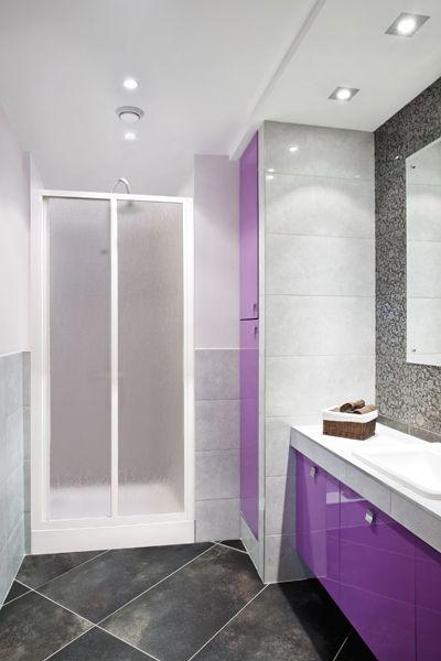Aquatek - ROYAL B2 125- Sprchové dveře zasouvací 120-125cm (ROYALB2125)