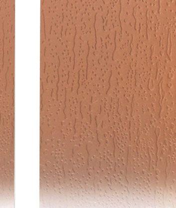 Aquatek - Vanová zástěna ROYAL V4 175-180cm, výplň Krilex (ROYALV4180)