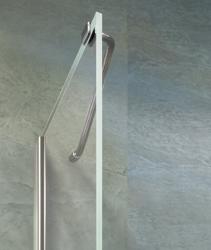 Aquatek - OASIS rozpěrná tyčka rohová kulatá (OASISROHROZP)