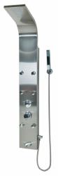 Sprchový panel Vital- nerez ORSP-YMSV (ORSP-YMSV) - Eisl