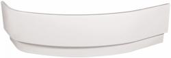 CERSANIT - PANEL K VANĚ KALIOPE PRAVÝ 170 cm (S401-096)