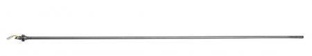 RIDEA - Elektrická topná tyč k otopnému tělesu Othello, 400 W (00144)