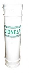 Regenerace filtru Dionela FDN2 (R2) - Aqua Aurea