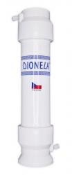 DIONELA FAM1 filtrační jednotka dvoustupňová (2v1) (FAM1) - Aqua Aurea