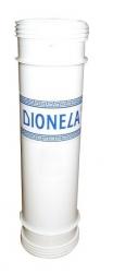 Regenerace filtru Dionela FAM1 (R1) - Aqua Aurea
