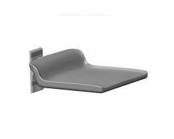ARTTEC - SP - Sedátko - A415A (SOR01667)