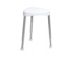 ARTTEC - Stolička koupelnová  5319 (SOR01703)