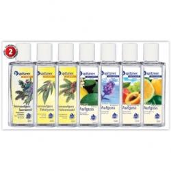 HOPA - Aromaterapie do saun - MEDUŇKA S MEDEM 190 ml. (BCPKMEDM19)