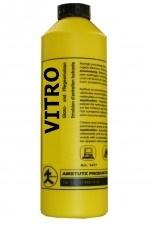 Čistič oken a skel Amstutz Vitro 0,5 l (EG112620005)