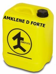 Silný čistič podlah a motorů Amstutz Amklene D Forte 10 kg (EG11022014)