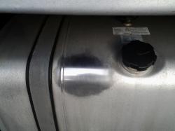 Brusná leštící pasta na chrom a hliník Amstutz Amglos 1 kg (EG11017001), fotografie 10/6