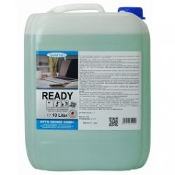 Přípravek na čištění a mytí podlah Oehme Ready 10 l (EG11136010)