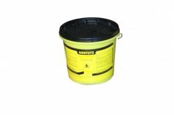 Čistič do myček nádobí Amstutz Scavab prášek 10 kg (EG435)