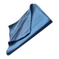 Mikrofázová utěrka modrá Lemmen R9610/0 (EG463)