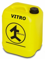 Čistič oken a skel Amstutz Vitro 10 l (EG487)