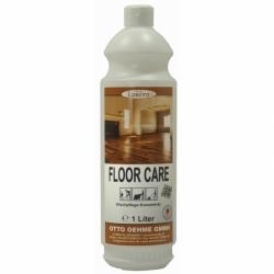 Ošetření plovoucích podlah Oehme Floor Care 1 l (EG11150803001)
