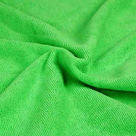 Podlahová mikrovláknová utěrka čistící zelená Lemmen R9670 (EG7R9670/0)