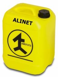 Autošampon Amstutz Alinet 10 kg (EG11297010)