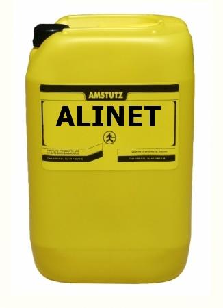 Autošampon Amstutz Alinet 25 kg EG341