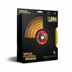 Luhmi - Leštící kotouč 1 FS (EGL5)
