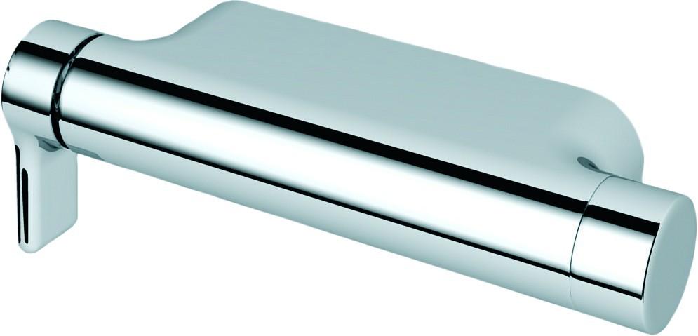 IDEAL STANDARD Attitude Sprchová baterie, chrom A4603AA