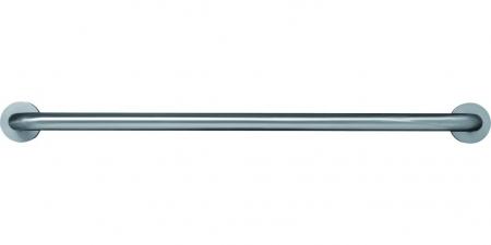 IDEAL STANDARD - Contour 21 Opěrné madlo 900 mm, nerezová ocel (S6458MY)