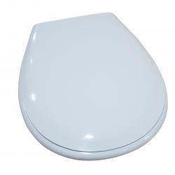 GEBERIT - SET KOMBIFIXBasic včetně ovládacího tlačítka DELTA 50 CR pro závěsné WC CERSANIT ARTECO CLEANON (110.100.00.1 50CR AT2), fotografie 2/14