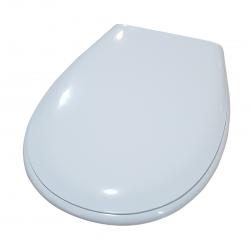 GEBERIT - SET KOMBIFIXBasic včetně ovládacího tlačítka DELTA 50 CR pro závěsné WC CERSANIT ARTECO CLEANON (110.100.00.1 50CR AT2), fotografie 4/14