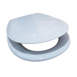 GEBERIT - SET KOMBIFIXBasic včetně ovládacího tlačítka DELTA 50 CR pro závěsné WC CERSANIT ARTECO CLEANON (110.100.00.1 50CR AT2), fotografie 8/14
