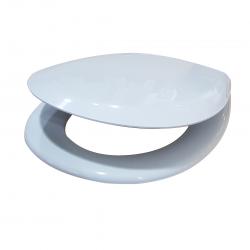 GEBERIT - SET KOMBIFIXBasic včetně ovládacího tlačítka DELTA 50 CR pro závěsné WC CERSANIT ARTECO CLEANON (110.100.00.1 50CR AT2), fotografie 10/14