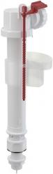 Nap.ventil.ALCAPLAST A-17 1/2 spodní plast A17-1/2 (A17-1/2)