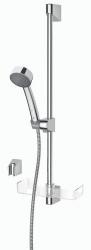 ORAS APOLLO NEW sprchová sada 650mm  CR O520 (O520)