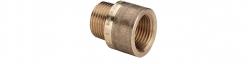 """VIEGA  s.r.o. - Bronz prodloužení 1/2""""x 12,5mm Viega V 364854 (V 364854)"""