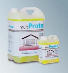 multiProtec 1L  inhibitor koroze do topného systému  V00.42367 (7716842367) - BRILON