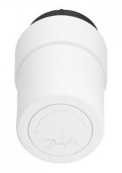 DANFOSS  RA2000  ruční hlavice  bílá 013G5002 (013G5002)