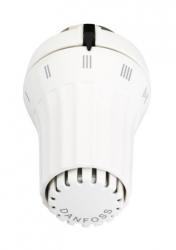 DANFOSS  RAE-K 5134 termost.hlavice k tělesu, M30x1,5 převlečná matka 013G5134 (013G5134)