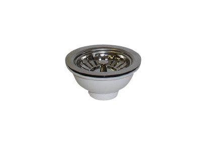 Sifonová vpusť 3,5 (d115x6/4) Plast Brno EDVA000 EDVA000