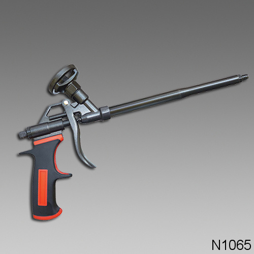 DEN BRAVEN Pistole na pěny M400 PTFE teflonová N1065 N1065