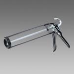 DEN BRAVEN - Pistole pro tmely HKS12COX speciál, černá, profi  N1102 (N1102)